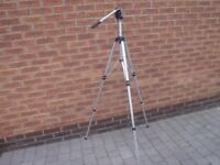 TRIPOD USED very good condition