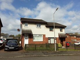 3 Big Bedrooms Semi Detached house for Sale in Robroyston