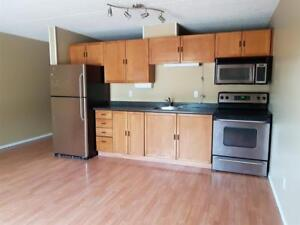 Bachelor at 108-2125 Osler Street FOR RENT!!!