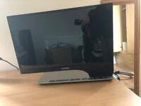 Samsung S27A950D *27inch, 120hz