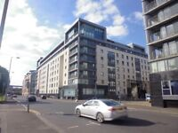 Two Bedroom Furnished Apartment, One Double & One Single Wallace Street (ACT 376)