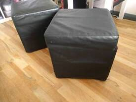 IKEA foot rest cubes (2 for £5)