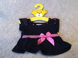 Build a Bear Outfits Collection 1 (Various at £5 each with free UK postage)