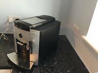 Jura Coffee Machine - perfect working order