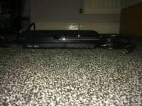 PS3 500GB 29 Games No Controller