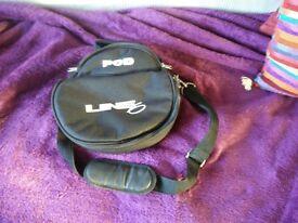 LINE 6 POD bag Original