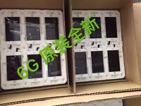 wholesale iphone 6s lcd , iphone 6 lcd, iphone 6 plus lcd, iphone 6s plus lcd,iphone 7 lcd fromchina