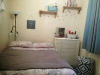 2 rooms available in City Centre from 1/09/17