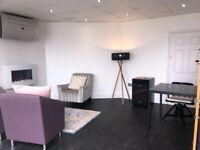 Therapy/Counselling room to rent in Essex - Southchurch area