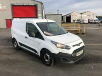 2014/14 Ford Transit Connect✅1.6 Tdci✅White✅No Vat✅Bargain Van Sales