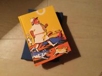 POETRY: BOOK OF HUMOROUS VERSE..Folio Collection