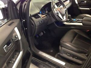 2012 Ford Edge LIMITED| BACKUP CAM| SYNC| HEATED SEATS| MEMORY S Cambridge Kitchener Area image 20