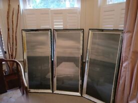 3 pictures sold together