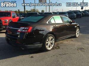 2013 Ford Taurus SEL Kingston Kingston Area image 8