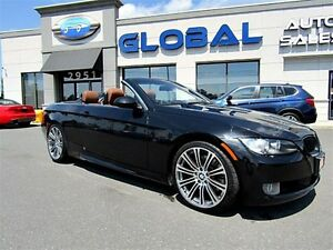2008 BMW 335i ***NEW PRICE***i AUTOMATIC  TWIN TURBO POWER
