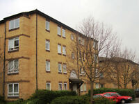 NEWLY REFURBISHED TWO BEDROOM APARTMENT AVAILABLE FOR RENT