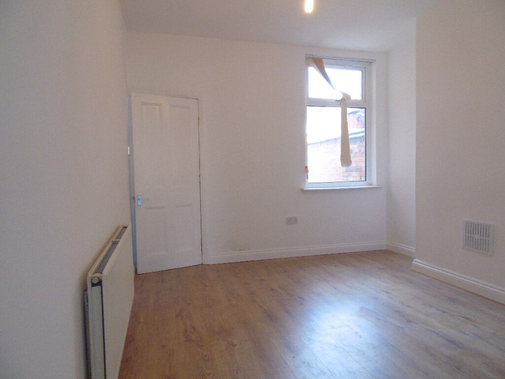 3 bedroom houses to rent in leicestershire gumtree. 3 bedroom house to rent ****le5 area**** bedroom houses to rent in leicestershire gumtree