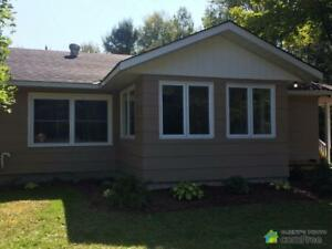 $199,000 - Bungalow for sale in Bancroft