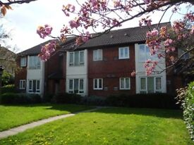1 BED FLAT TO RENT IN HARLINGTON/HAYES NR M5/M25 UB3 5NQ £ 975 PCM
