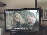 """Sony KDL-52W3000 52"""" BRAVIA W-series LCD TV"""