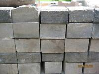 Patio Stones For Sale $5.00 A Piece or $400.00 Whole Pile