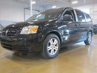 2010 Dodge Grand Caravan SE/AIR CLIMATISÉ/MAG