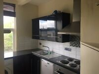 One Bedroom Flat in Marylands Road
