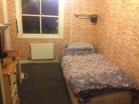 Room to rent in Hackney