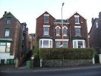211C Chesterfield Road, Meersbrook , Sheffield, S8