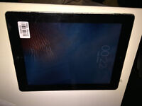 ipad 2 (wifi) 16gb
