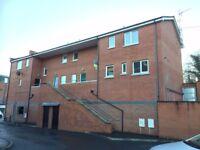 3 Kingsway Court, Dunmurry - 2 bedroom duplex apartment in a private development