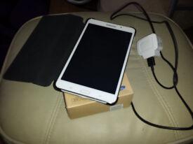 Samsung Galaxy Tab 4 £80