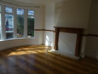 £1150 PCM Includes Council Tax 4/5 Bedroom House on Corporation Road, Grangetown, Cardiff, CF11 7AS