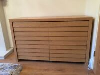 Sideboard from Next