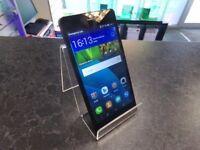 Huawei P8 Lite, Sinlge sim, Perfect condition, Unlocked