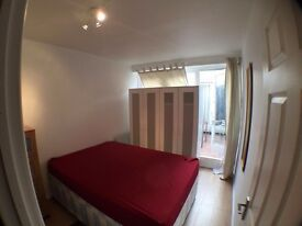 NEW 3 BEDROOM FLAT IN BAYSWATER