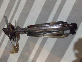 Vintage Premier Trilock Snare Stand (heavy duty)