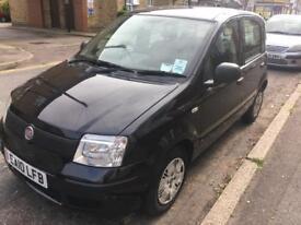 Fiat panda 2010, full year mot,£1399 ONO ~ 07435445725