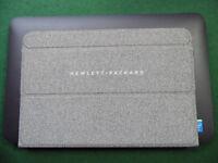 HP Pavilion x2 - 10-j002na tablet/netbook Win 10