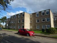 SELECTION OF STANDARD 1 BED FLATS AVAILABLE TO RENT ON A MANAGED SITE CLOSE TO IPSWICH HOSPITAL.