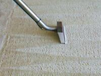 We clean your carpets in West London