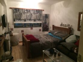 Double room to rent SE15RZ. £500