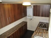 3 Bed End Terrace House for rent in Hinckley Town Centre £625/pcm.