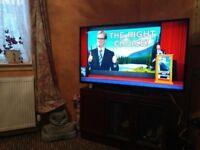SMART WIRLESS TV