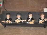 beatles memorabelia