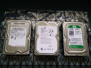 Hard Drives Golden Grove Tea Tree Gully Area Preview