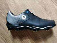 FootJoy DNA Helix Golf Shoes UK9.5