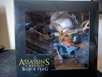 Edward Kenway Figure (From Assassing Creed Black Flag)