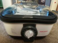 morphy richards multicooker