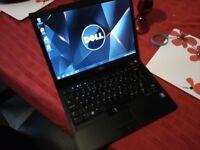 """Dell Latitude E4300 Laptop 13.3"""" Screen"""